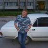 Сергей, 38, г.Верхняя Пышма