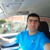 Лев Джиоев, 34, г.Бакуриани