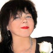 Юлия, 55, г.Сыктывкар