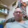 Chris8530, 32, г.Алабастер