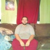 Benjamin, 26, Jonesboro