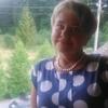леся, 53, г.Борислав