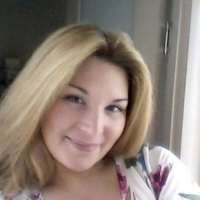 Юля, 42 года, Близнецы, Санкт-Петербург