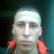 Начать знакомство с пользователем Сергей 32 года (Лев) в Глубоком