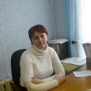 tranny tranny 61 Владивосток