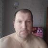 Сергей, 45, г.Орел
