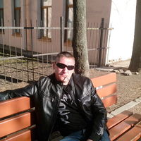 Владимир, 35 лет, Дева, Санкт-Петербург