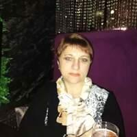 Светлана, 51 год, Козерог, Саратов