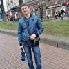 Юрий, 32, г.Киев