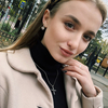 Виктория, 20, Київ