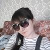 Галина, 26, г.Пермь