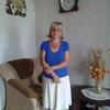нина, 58, г.Валуйки