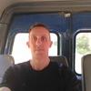 Василий, 48, г.Молодечно