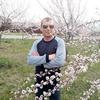 Александр, 44, г.Старый Оскол