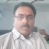 Tumuluri Dattatreyulu, 53, Хайдарабад