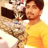 Imran Ali, 21, г.Карачи