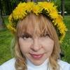 Соня, 46, г.Санкт-Петербург