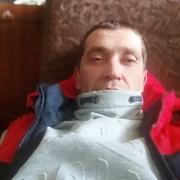 Павел 34 Київ