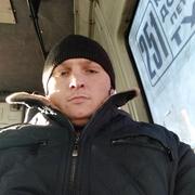 Максим, 30, г.Кимовск