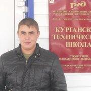 Руслан, 31, г.Челябинск