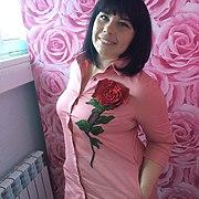 Начать знакомство с пользователем Nika 40 лет (Скорпион) в Игре
