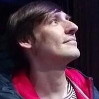 Petr, 39 лет, Козерог, Москва