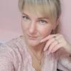Юлия, 40, г.Подпорожье