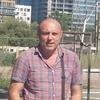 Anatolij, 45, г.Таллин