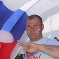 Сергей, 37 лет, Телец, Ярославль