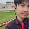 Nhat-Khanh Lam, 19, г.Финстервальде