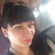 Светлана, 29, г.Владивосток