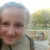 anna, 20, Krasnoperekopsk