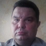 Виталий, 39, г.Тамбов