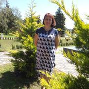 Светлана, 46, г.Славянск-на-Кубани