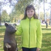 Лилия, 17, г.Нижнекамск