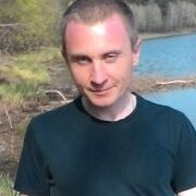 Алексей, 34, г.Гомель