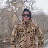 Виталий, 30, г.Караганда