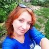 Анастасия, 26, г.Брест