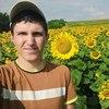 Олександр, 23, г.Майами