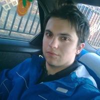 Fabio, 27 лет, Дева, Новосибирск