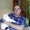 Олег, 54, г.Барнаул
