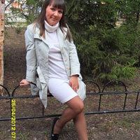 Анна, 29 лет, Весы, Пермь