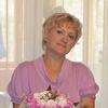 Наталья, 53, г.Черноголовка