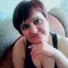 Марина Лашкевич, 37, г.Курган