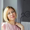 Александра, 49, г.Екатеринбург