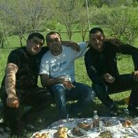 Рамин, 43 года, Рыбы, Тбилиси