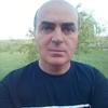 Florin, 50, г.Бухарест