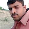 Raju Pujari, 27, г.Gurgaon