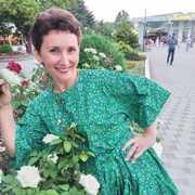 Танюша 44 года (Дева) Кропоткин