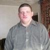 Геннадий, 37, г.Гатчина